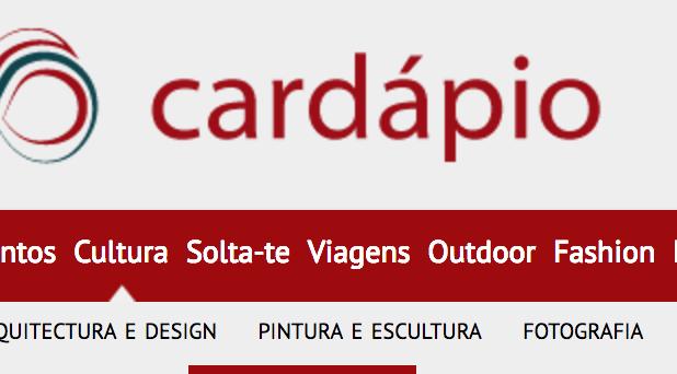 Isa Colli prepara lançamento de 7.º livro infantil e de romance em Portuga