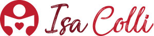 Logo Isa Colli
